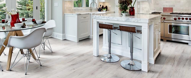Wood Laminate Cleaning Las Vegas, Vegas Laminate Flooring